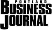 Portland business journal logo 2x